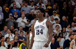 Penn State Basketball: Nittany Lions Drop Out of Top 25